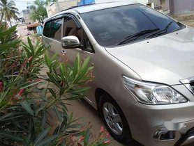 Used 2006 Toyota Innova MT for sale in Coimbatore