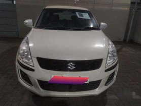 2016 Maruti Suzuki Swift MT for sale in Bilaspur
