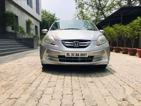 Used 2014 Honda Amaze AT for sale in Noida