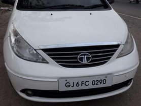2012 Tata Vista MT for sale in Vadodara