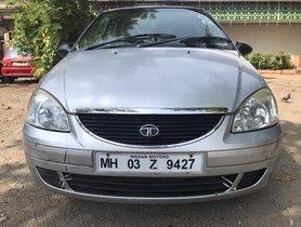 Used Tata Indica GLS BS IV MT car at low price in Mumbai