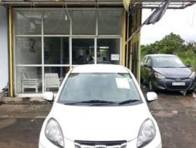 Used Honda Amaze VX Petrol 2013 MT for sale in Pune