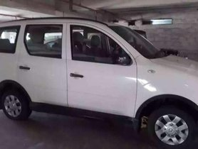 Used Mahindra Xylo MT for sale in Anakapalle