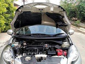 Used 2012 Honda Brio AT in Bangalore for sale