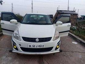 Used Maruti Suzuki Swift Dzire for sale in Ahmedabad at low price