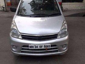 2010 Maruti Suzuki Zen Estilo MT in Mumbai for sale at low price
