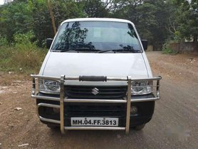 2012 Maruti Suzuki Eeco in Thane for sale at low price