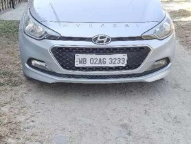 Used Hyundai i20 Asta MT for sale in Siliguri at low price