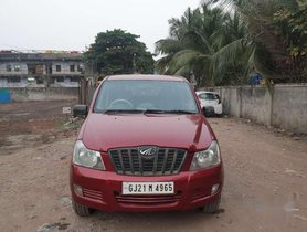Mahindra Xylo E4 BS-III, 2009, Diesel MT for sale in Surat