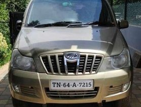 Used 2010 Mahindra Xylo MT for sale in Madurai for sale