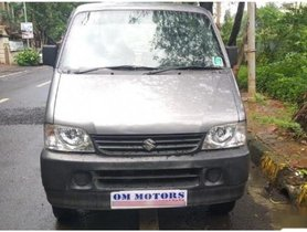 Maruti Eeco 5 Seater AC MT for sale in Mumbai