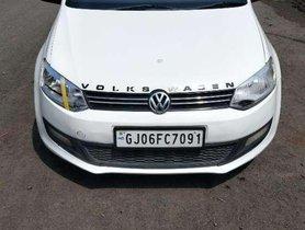 2011 Volkswagen Polo MT for sale in Surat