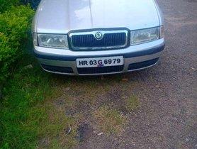 Used Skoda Octavia MT for sale in Panchkula