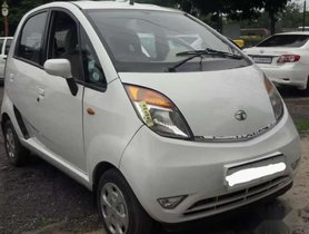 Used Tata Nano Lx MT for sale in Ahmedabad