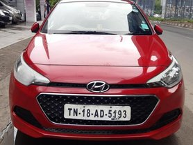Hyundai Elite i20 2014-2015 Magna 1.2 MT for sale in Chennai