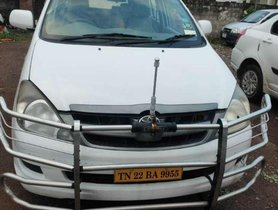 2008 Toyota Innova MT for sale in Chennai