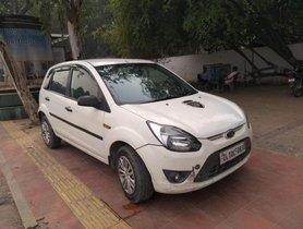 Ford Figo 2012 MT for sale in New Delhi