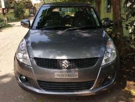 Used 2014 Maruti Suzuki Swift VDI MT for sale in Coimbatore