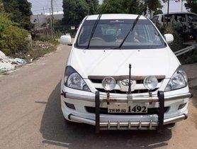 2006 Toyota Innova MT for sale in Chennai