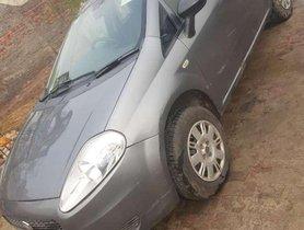 2010 Fiat Punto MT for sale in Jalandhar