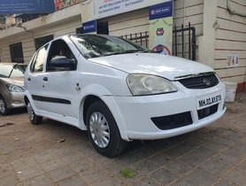 Tata Indica Xeta GLS BS IV MT for sale in Mumbai