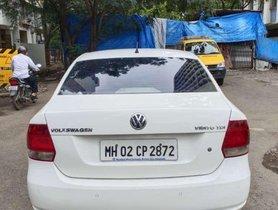Volkswagen Vento Trendline Diesel, 2012, Diesel MT for sale in Mumbai
