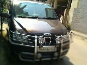 Mahindra Xylo 2009 MT for sale in Chennai