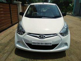 Hyundai EON 1.0 Kappa Magna Plus Optional MT for sale in Chennai