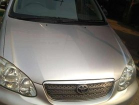 Toyota Corolla 2007 MT for sale in Noida