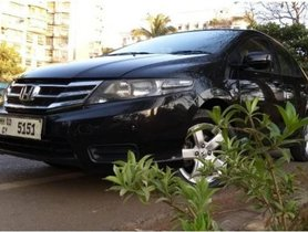 Honda City 2008-2011 1.5 S MT for sale in Mumbai