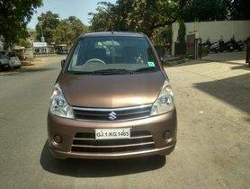 Maruti Zen Estilo LXI BSIII MT for sale in Ahmedabad