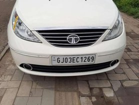 2012 Tata Vista MT for sale in Raikot