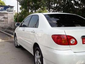 Toyota Corolla 2003 MT for sale in Udaipur