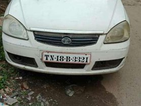 Tata Indica LSi, 2009, Diesel MT for sale in Chennai