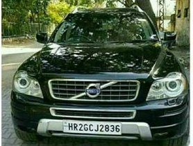 Volvo XC90 2007-2015 D5 AT AWD for sale in New Delhi