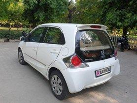 Honda Brio 2011-2013 S MT for sale in New Delhi