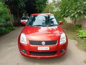 Maruti Swift 2004-2011 Vdi BSIII MT for sale in Coimbatore