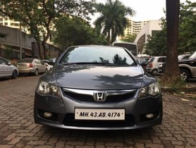Honda Civic 2006-2010 1.8 V MT for sale in Mumbai
