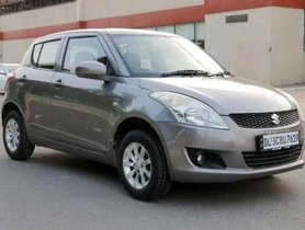 Maruti Swift LDI BSIV MT for sale in New Delhi