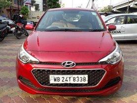 Hyundai Elite i20 2015 MT for sale in Kolkata