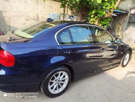 2010 BMW 3 Series AT 2005-2011 for sale at low price in Chennai