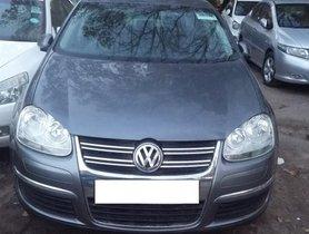 Volkswagen Jetta 2007-2011 1.6 Trendline MT for sale in New Delhi