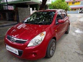 Hyundai i20 2010-2012 1.2 Magna MT for sale in Chennai
