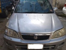 2003 Honda City 1.3 DX MT for sale
