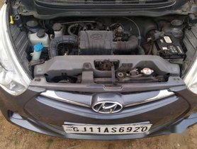2015 Hyundai Eon Era MT for sale in Ahmedabad at low price