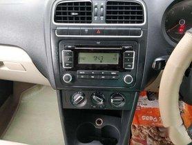 2012 Volkswagen Polo MT for sale in Gandhinagar