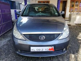 Used 2010 Tata Vista MT for sale in Palakkad