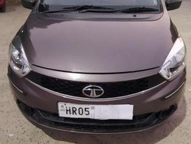 2017 Tata Tigor XE MT for sale at low price in Noida