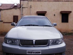 Mitsubishi Lancer LXd 2.0, 2002, Diesel MT for sale in Coimbatore