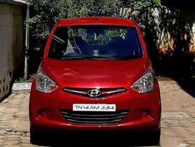 2015 Hyundai Eon D Lite MT for sale in Coimbatore at low price